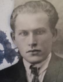 Кенис Григорий Исаакович