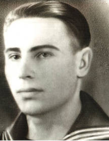 Красников Иван Петрович