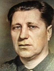 Конухин Василий Петрович