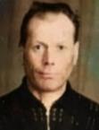 Назаров Яков Максимович