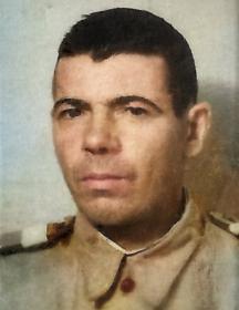 Коротков Михаил Михайлович