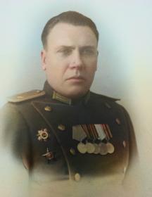 Алимов Петр