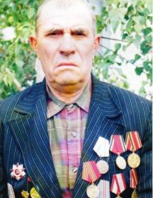 Сулим Владимир Федорович