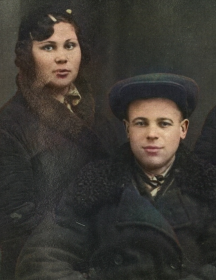 Араушкин Иван Григорьевич