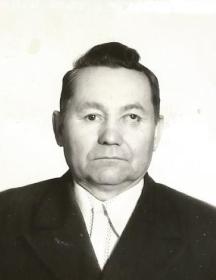 Грязнов Георгий Иванович
