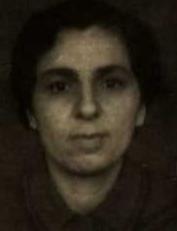 Кукулиева Лидия Шавадеевна