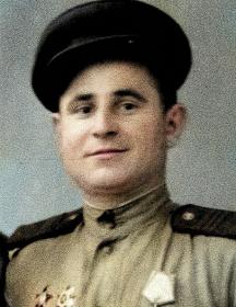 Асейкин Николай Иванович