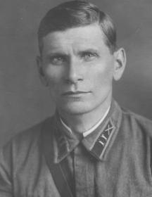 Горелов Пётр Ильич