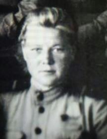 Шеклова Тамара Васильевна