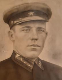 Шеин Анатолий Иванович