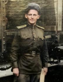 Смирнов Константин Владимирович