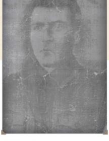 Савицкий Иосиф Кондратьевич