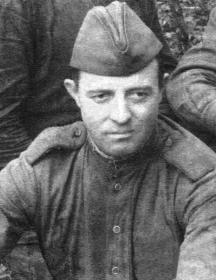 Филиппов Александр Федорович