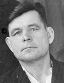 Ошканов Григорий Петрович