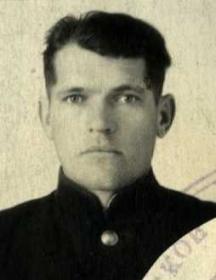 Супукарев Михаил Александрович