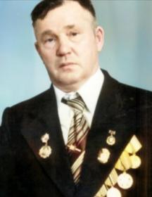 Смолихин Василий Иванович