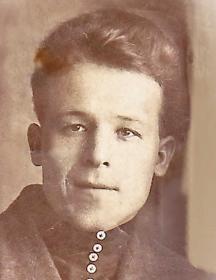 Желобаев Валентин Владимирович