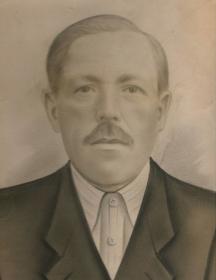 Дондуков Николай Степанович