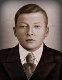 Никоноров Николай Павлович