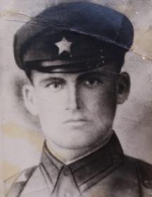 Козяр Василий Николаевич