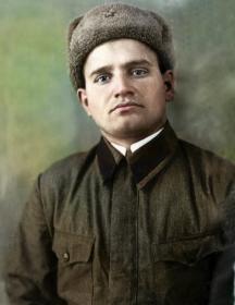 Терзян Леон Олегович