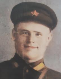 Никифоров Николай Павлович