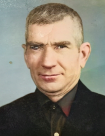 Чалов Иван Борисович