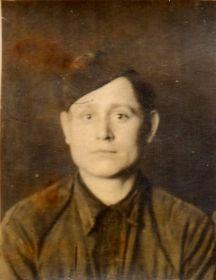 Булычев Александр Павлович