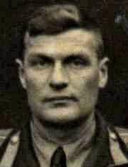 Минин Сергей Александрович