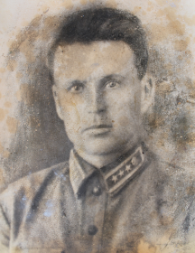 Аристархов Александр Павлович