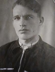 Хренов Николай Федорович