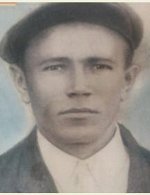 Колпиков Аким Лукьянович