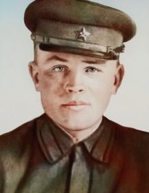 Грудко Филипп Иванович