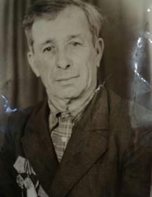 Дуля Константин Яковлевич
