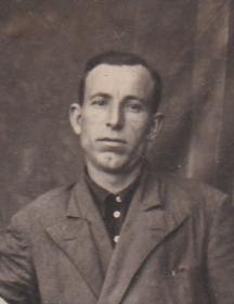 Дьяков Николай Андреевич
