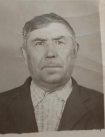 Шляпников Виктор Сергеевич