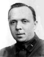 Броверман Яков Михайлович