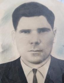 Ветошко Николай Сергеевич