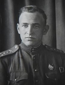 Марченко Андрей Прокофьевич