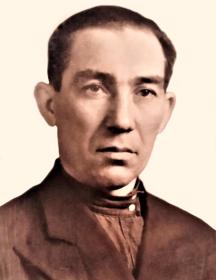 Наумов Дмитрий Арсеньевич