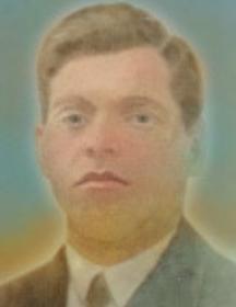 Абрамов Фёдор Григорьевич
