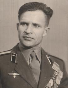 Овечкин Александр Иванович