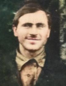 Абрамов Григорий Родионович
