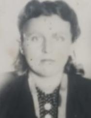 Радченко Анна Андреевна