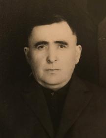 Овагьян Арам Вагаршевич