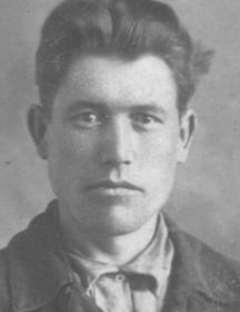 Здобников Степан Степанович