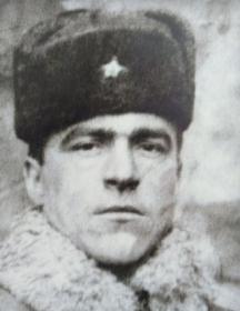 Савенко Сергей Константинович