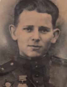 Константинов Николай Иванович