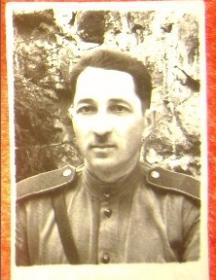 Бялковский Алексей Алексеевич