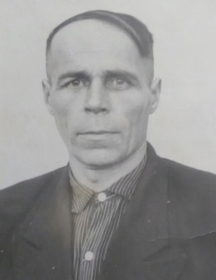 Макаров Николай Поликарпович
